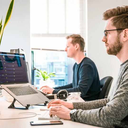 תרגום טכני – שירות מוקפד לכל מטרה